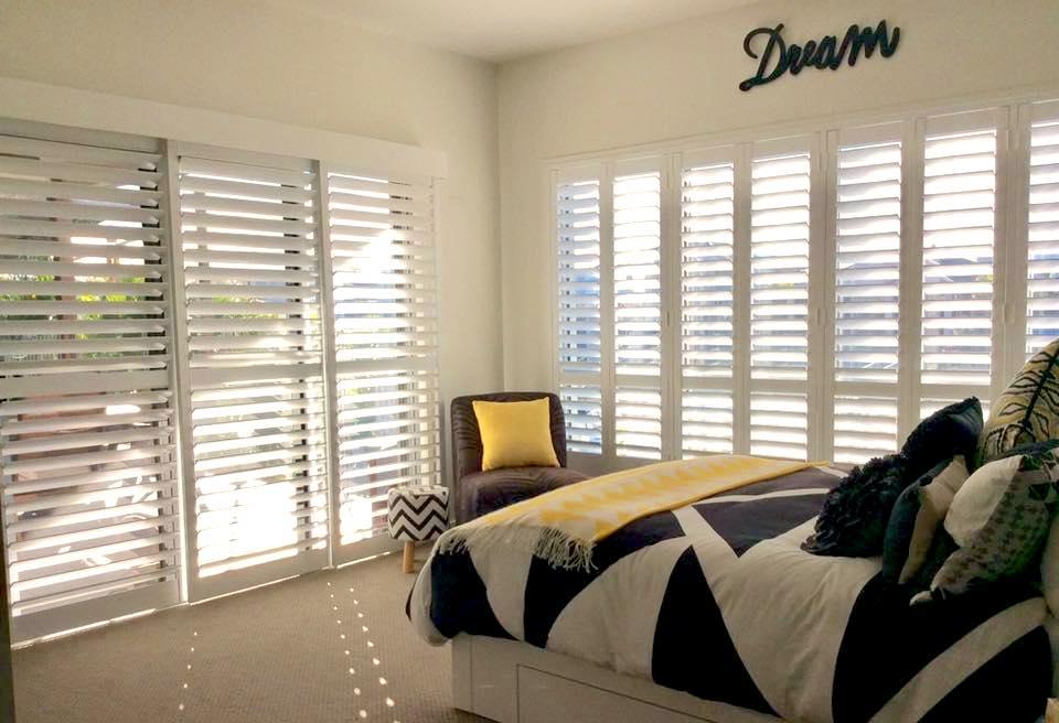 palm beach plantation shutters