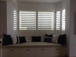 plantation shutters coorparoo