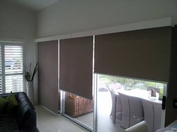 Shutters and Blinds Ashgrove