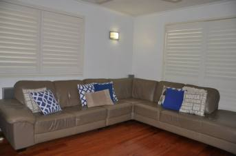 plantation shutters sovereign island
