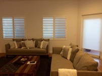blinds and shutters Currumbin
