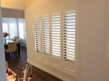 quality plantation shutters Saint Lucia