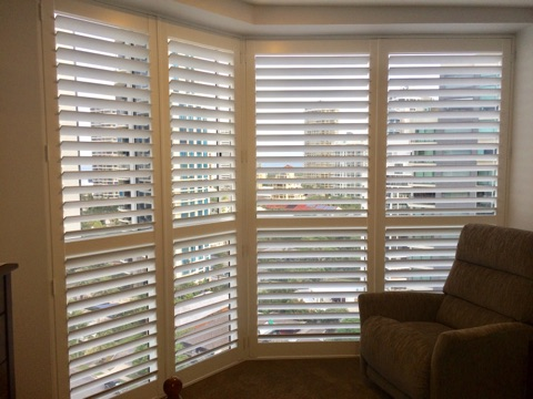 plantation shutters southport