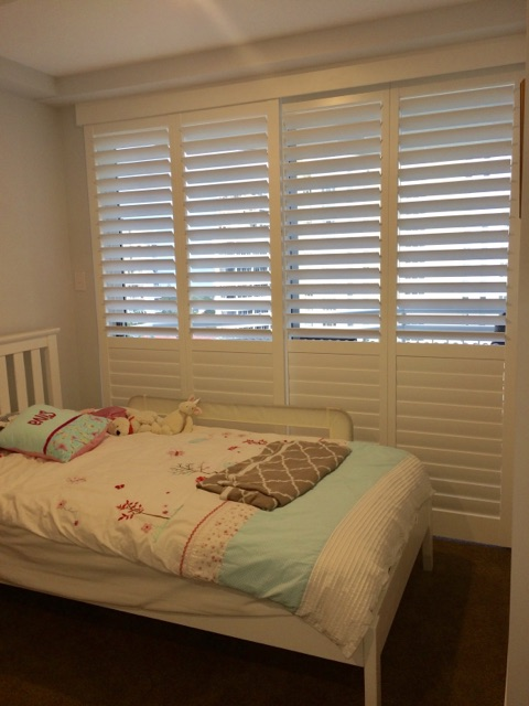 shutters mermaid beach