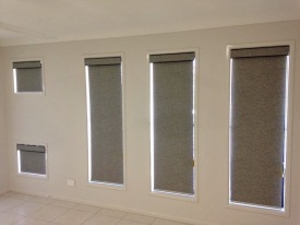 Roller Blinds Pimpama