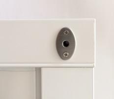security shutter bolt panel lock timber and aluminium