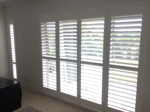 shutters coorparoo