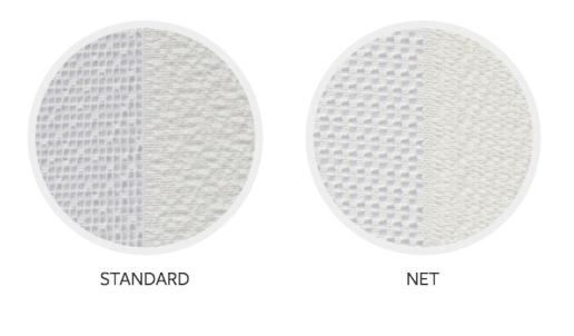 Veri-Shades-Fabrics-Australia