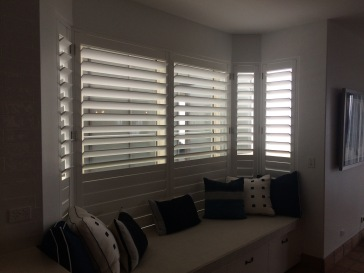 white shutters coorparoo