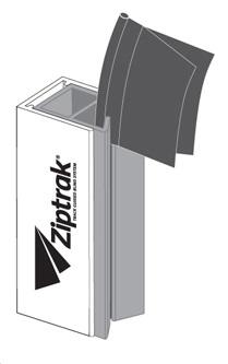 ziptrak qld custom shutters brisbane